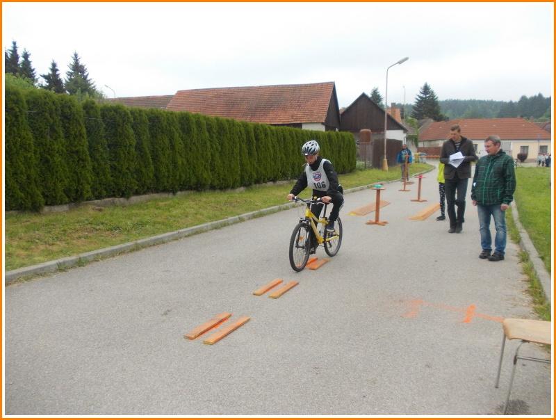 dopravní soutěž (05).jpg