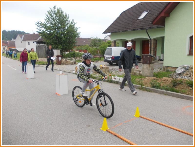 dopravní soutěž (11).jpg