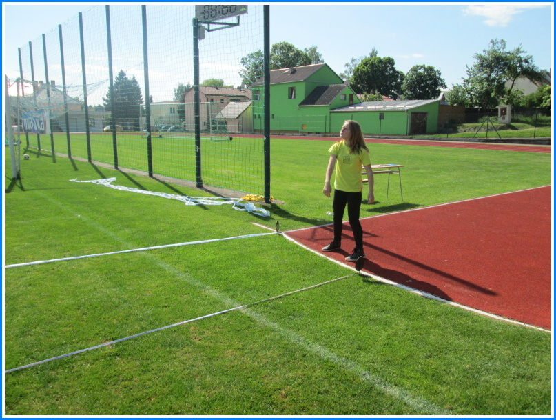 atletika (11).jpg