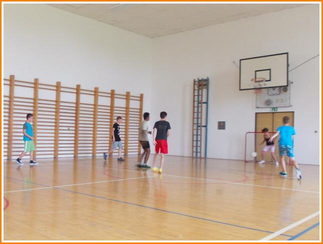 sport - druhý stupeň (04).jpg