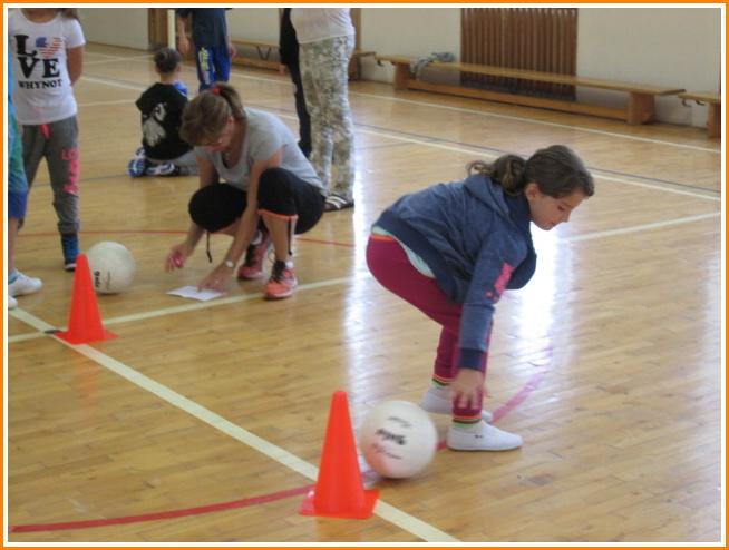 sport - první stupeň (09).jpg