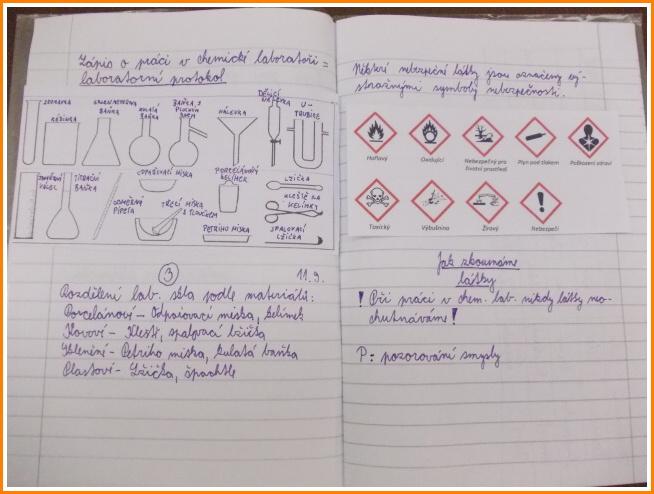 chemie 8. ročník (08).jpg