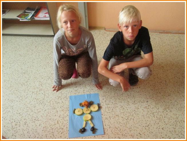 projekt - 5. ročník (06).jpg