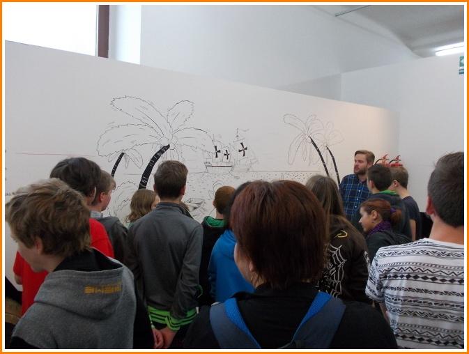muzea v Praze (05).jpg