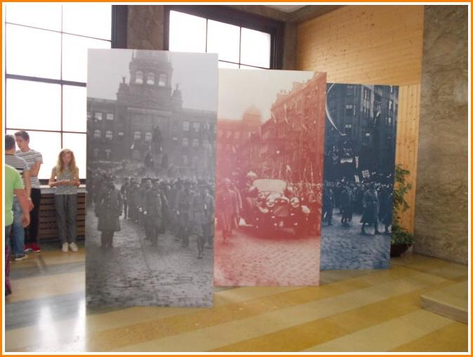 muzea v Praze (18).jpg