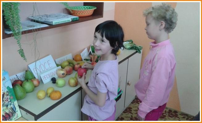 ovoce a zelenina (01).jpg