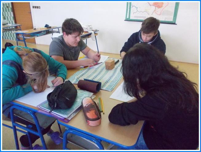 fyzika - 7. ročník (11).jpg