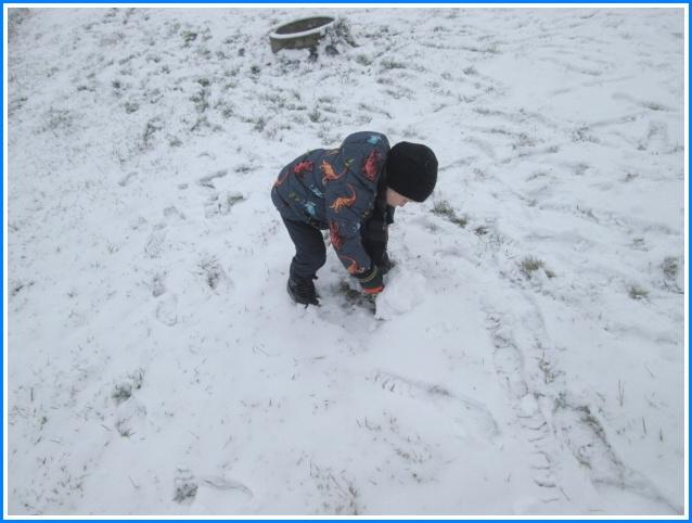 (10) první sníh.jpg