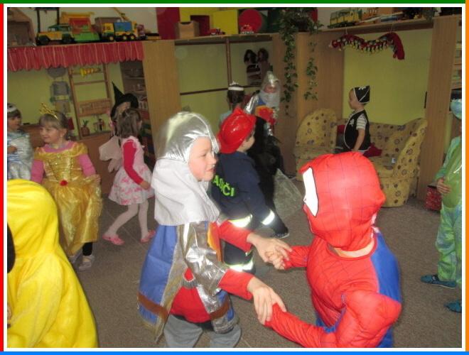 MŠ - karneval (07).jpg