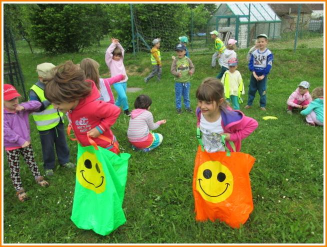 Den dětí - MŠ (11).jpg