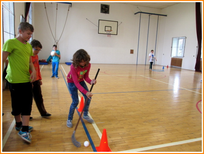 Den dětí - ZŠ (08).jpg