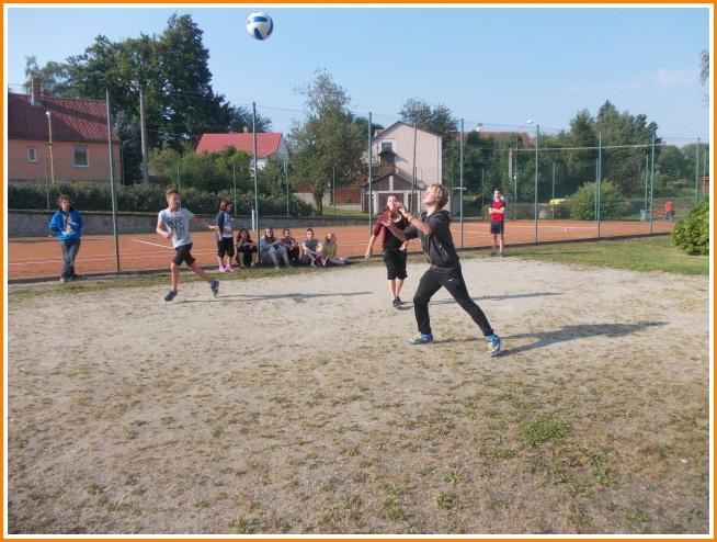 sportujeme (01).jpg