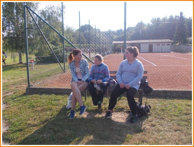 sportujeme (08).jpg