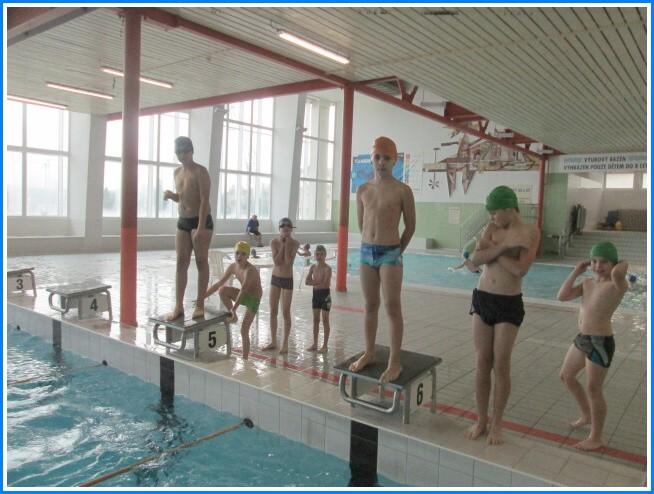 plavání (02).jpg
