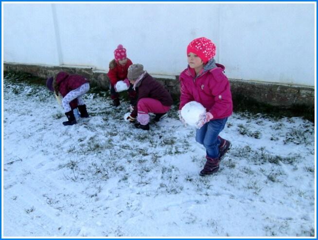 první sníh (18).jpg
