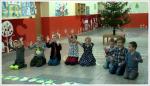 Vánoční pásmo a trh (02).jpg