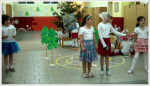 Vánoční pásmo a trh (07).jpg