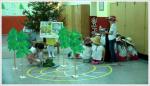 Vánoční pásmo a trh (08).jpg