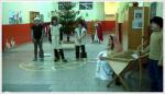 Vánoční pásmo a trh (14).jpg