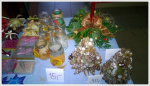 Vánoční pásmo a trh (16).jpg