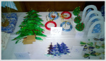 Vánoční pásmo a trh (18).jpg
