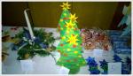 Vánoční pásmo a trh (20).jpg