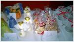 Vánoční pásmo a trh (24).jpg