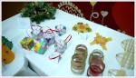 Vánoční pásmo a trh (28).jpg
