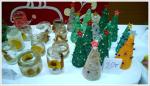 Vánoční pásmo a trh (29).jpg