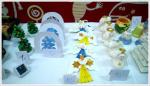 Vánoční pásmo a trh (31).jpg