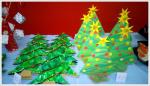 Vánoční pásmo a trh (37).jpg