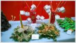 Vánoční pásmo a trh (38).jpg