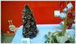 Vánoční pásmo a trh (39).jpg