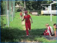 sport_08.jpg