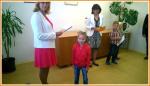 1. den ve škole (06).jpg