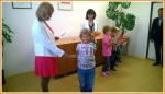 1. den ve škole (08).jpg