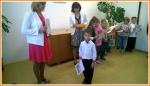 1. den ve škole (11).jpg