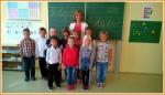 1. den ve škole (15).jpg