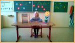 1. den ve škole (19).jpg