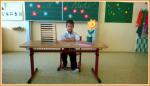1. den ve škole (20).jpg