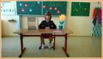 1. den ve škole (21).jpg