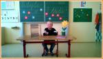 1. den ve škole (22).jpg