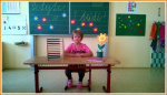 1. den ve škole (23).jpg