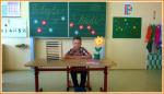 1. den ve škole (25).jpg