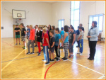 sport.den (01).jpg