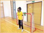 sport.den (03).jpg
