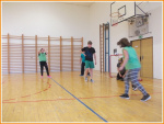 sport.den (04).jpg