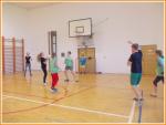 sport.den (07).jpg