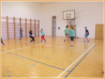 sport.den (09).jpg