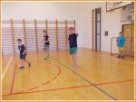 sport.den (14).jpg